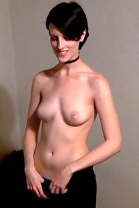 Alex Harper porn videos