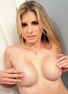 Cory Chase porn videos