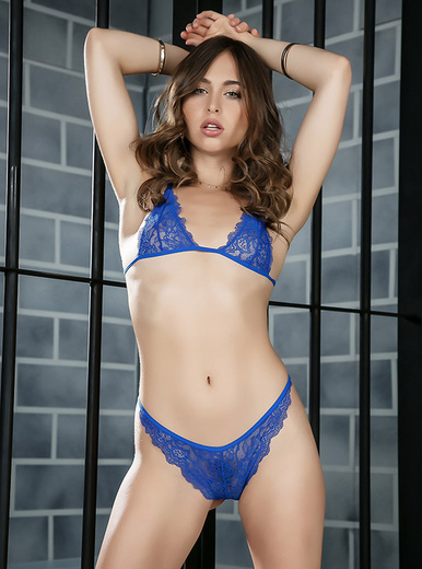 Riley Reid porn videos