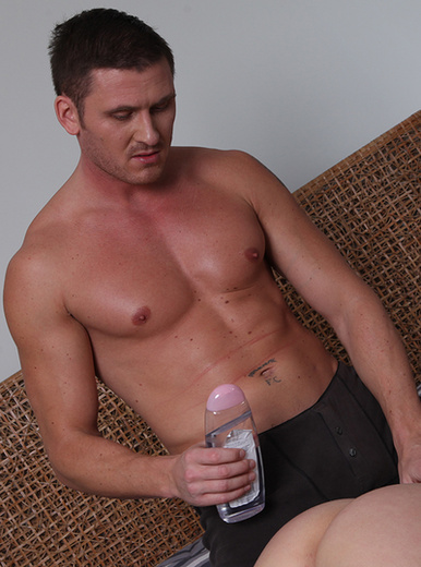 Marc Rose porn videos