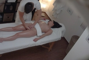 Czech Massage - 181