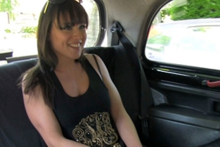 Faketaxi - Lucy 2 720p HD