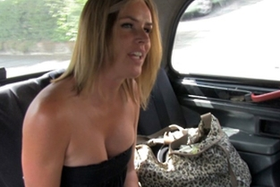 Faketaxi - Summer 720p HD