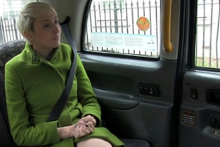 Faketaxi - Molly 720p HD