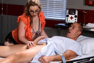 Take Your Medicine Sunny Lane, Sean Lawless