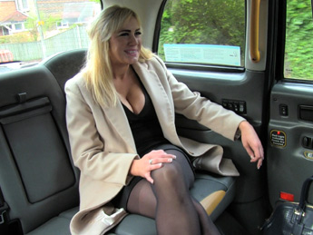 Fake Taxi Creampie Hd - video