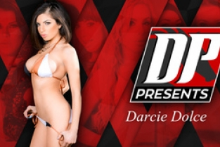 DigitalPlayGround - DP Presents: Darcie Dolce, Jenna Sativa