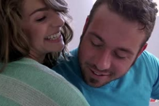 Teens Like It Rough 3 - Kimmy Granger scene 4