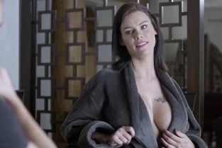New Sensations - Peta Jensen I Love My Moms Big Tits 2