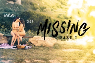 GirlsWay - Missing: Part Two Sara Luvv, Riley Reid, Karlie Montana