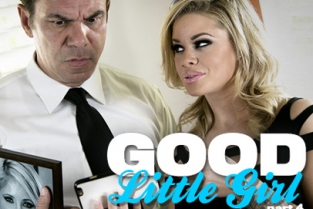 PrettyDirty - Good Little Girl: Part Four Jessa Rhodes, Steven St Croix