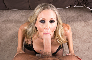 NaughtyAmerica - Julia Ann & Chad White in Naughty America