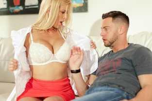 Sweet Sinner - Alexis Fawx Mommy Dearest!