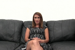BackroomCastingCouch - Brandi
