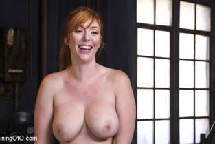 TheTrainingOfO - Lauren Phillips Slave Training Lauren Phillips: Your Whore, Your Cunt, Your Bitch