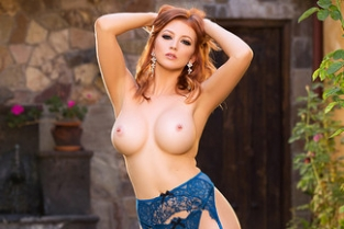 Playboy - Chandler South What Men Want PlayboyPlus