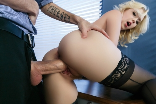 Doctors Without Boners Danny D, Samantha Rone