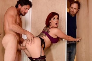 Reverse Psychology Tory Lane, Tommy Gunn