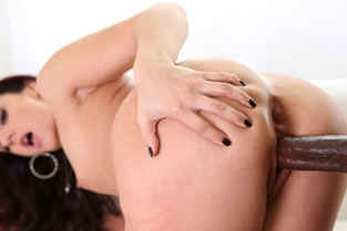 ArchangelVideo - Sheena Ryder Bend Over And Take It