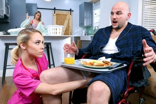 DigitalPlayground - Kimberly Moss Meals On Wheels