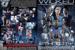 Wicked - Ethni-City 2017 Chanell Heart, Jezabel Vessir, Kira noir, Misty Stone, Osa Lovely, Sadie Santana, Sarah Banks, September Reign, Yasmine de Leon