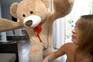 Cheating GF Busted Banging Daisy Stone - I Know That Girl