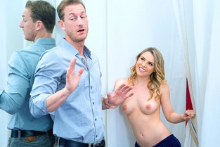 DigitalPlayground - Aubrey Sinclair Zip Me Up