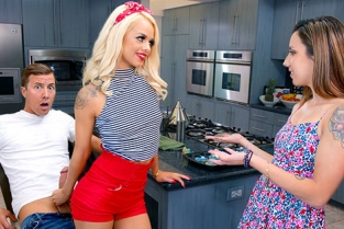 DigitalPlayground - Elsa Jean What's Your Fantasy 2