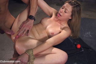 Sex And Submission - Zoey Monroe Blackmail Lust 2 American Criminal