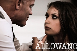 PureTaboo - Elena Koshka The Allowance