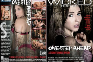 Wicked - One Step Ahead 2017 Abella Danger, Giselle Palmer, Charlotte Stokely, Kimber Woods, Maya Kendrick