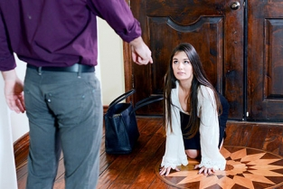 Submissived - Luna Lovely Dont Break The Rules