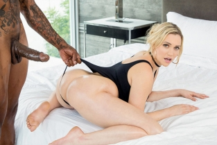 Blacked - My Own Private Tryout Mia Malkova & Jason Luv