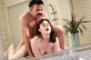 NuruMassage - Take My Daughter Instead Jay Taylor, Charles Dera