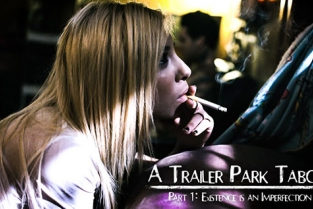 PureTaboo - Kenzie Reeves, Joanna Angel Trailer Park Taboo Part 1