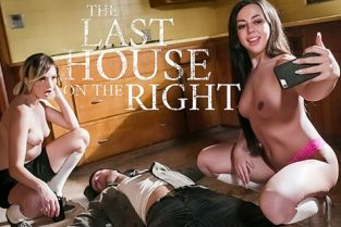 PureTaboo - Whitney Wright, Eliza Jane The Last House On The Right