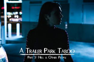 PureTaboo - Abella Danger, Kenzie Reeves, Joanna Angel Trailer Park Taboo Part 3