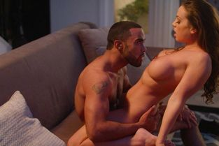 TrenchCoatX - Abigail Mac The Female Of The Species