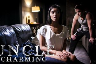 PureTaboo - Emily Willis Uncle Charming