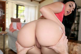 Mandy Muse That's Not Cheating Part 1 LetsTryAnal