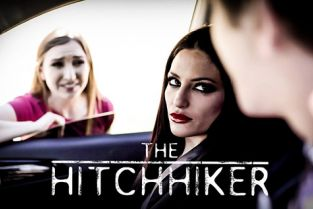 PureTaboo - Gracie May Green, Kissa Sins The Hitchhiker