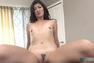BadDaddyPOV - Coralee Summers Please Teach Me