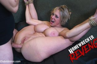 Sex And Submission - Dee Williams Homewrecker Revenge