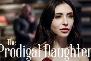 PureTaboo - Jane Wilde, Dee Williams The Prodigal Daughter