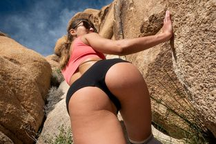 Spizoo - Paige Owens Vacation