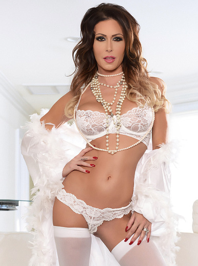 Jessica Jaymes porn videos
