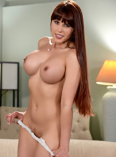 Amber Chase porn videos